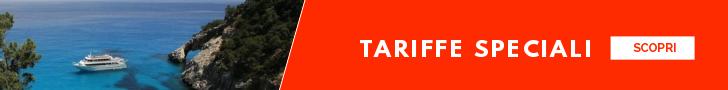 tariffe-speciali-banner-ita